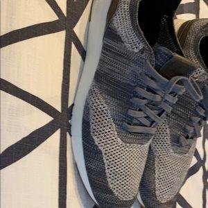 Cole Haan Stitchlite sneaker